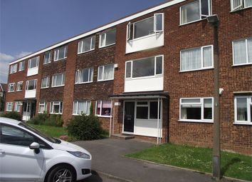 Thumbnail 2 bed flat to rent in Carlton Mews, Castle Bromwich, Birmingham