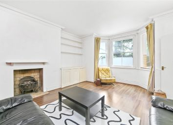 1 bed flat to rent in Bassett Road, London W10