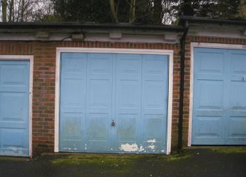 Thumbnail Commercial property for sale in Withdean Rise, Preston, Brighton