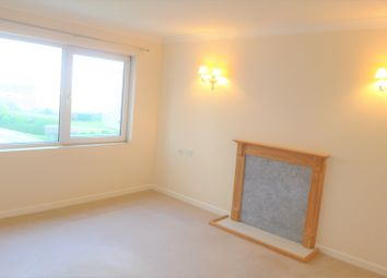 Thumbnail 1 bedroom flat to rent in Homelawn House, Brookfield Road, Bexhill-On-Sea, East Sussex