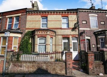 Thumbnail 1 bed flat for sale in Stockwood Crescent, Luton, Bedfordshire