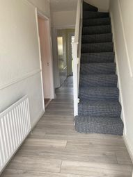 Thumbnail 3 bed terraced house to rent in Athelstone Road, Harrow