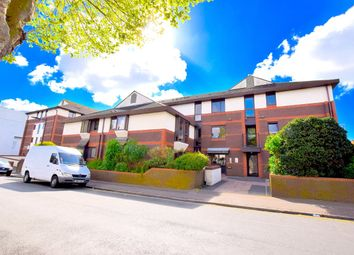 1 bed flat to rent in Gordon Place, Southend-On-Sea, Essex SS1