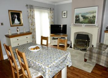 Thumbnail 2 bed terraced house for sale in Elizabeth Street, Maryport, Cumbria
