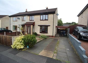 Thumbnail 3 bed property for sale in Headley Road, Leyland