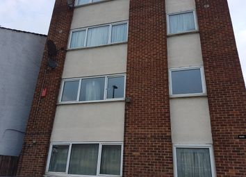 Thumbnail 2 bedroom flat to rent in West Hendon Broadway, London