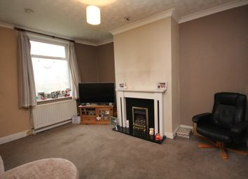 Thumbnail 1 bed terraced house for sale in Spencer Street, Littleborough
