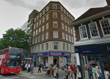 Thumbnail Office to let in Eden Street, Kingston Upon Thames