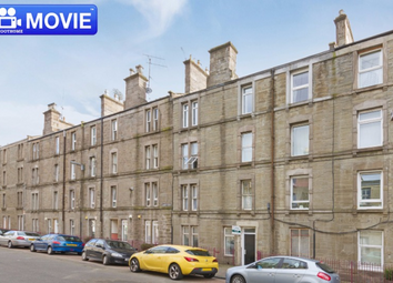 Thumbnail 2 bed flat to rent in Park Avenue, Baxter Park, Dundee, 6Pl