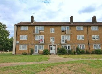 Thumbnail 2 bed flat for sale in Marbles Way, Tadworth