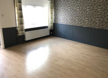 Thumbnail 3 bedroom maisonette to rent in Unett Street, Hockley, Birmingham