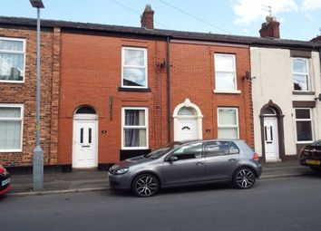 Thumbnail 2 bed property to rent in Curzon Road, Ashton-Under-Lyne