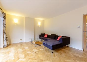 Thumbnail 2 bed flat for sale in Catherine Court, 18-20 Callow Street, London