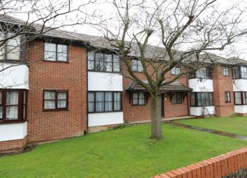 1 bed flat for sale in Eaton Avenue, High Wycombe HP12