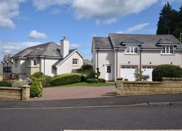 Thumbnail 5 bed detached house to rent in Bowmore Crescent, East Kilbride, Glasgow