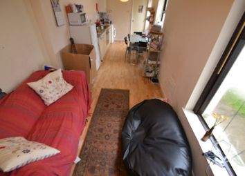 Thumbnail 2 bedroom flat to rent in Coburn Street, Cathays, Cardiff