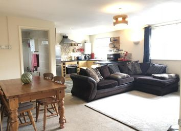 2 bed flat to rent in Beenham, Beenham RG7