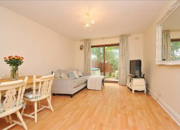 Thumbnail 2 bedroom end terrace house to rent in Meopham Road, Mitcham