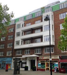Thumbnail 3 bedroom flat to rent in 274 Old Brompton Road, London