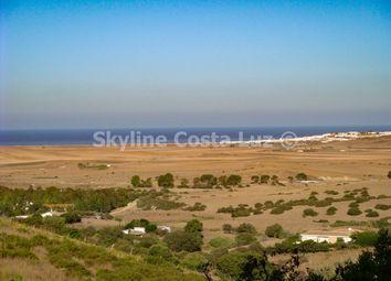 Thumbnail Land for sale in Vejer De La Frontera, Costa Luz, Spain