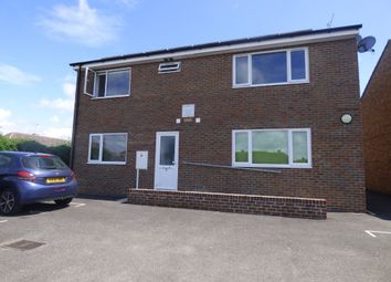 Thumbnail 1 bedroom flat to rent in West Way, Wick, Littlehampton