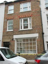 Thumbnail 1 bedroom flat to rent in New End, London