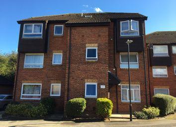 Thumbnail 1 bedroom flat for sale in Braemar Gardens, Cippenham, Slough