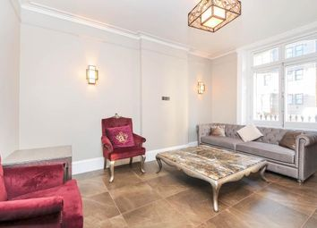 Thumbnail 2 bedroom flat for sale in Kendal Street W2,