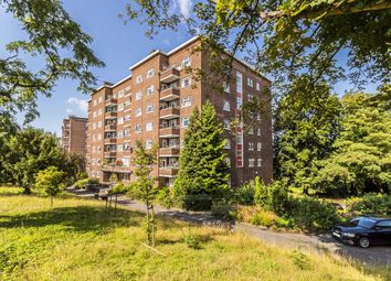 Thumbnail 3 bed flat for sale in Kingston Hill, Kingston Upon Thames