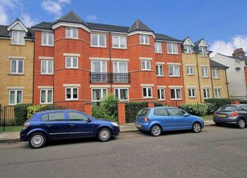 Thumbnail 1 bedroom property for sale in Leicester Road, Barnet
