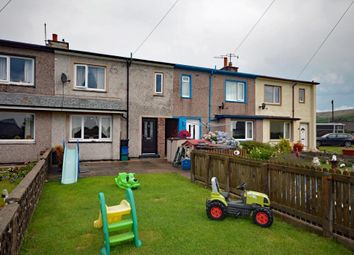 Thumbnail 3 bed terraced house for sale in Summer Hill, Bootle, Millom