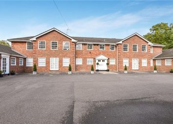Thumbnail 3 bed flat for sale in Collinswood House, Collinswood Road, Farnham Common