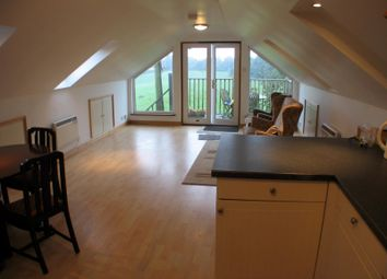 Thumbnail 1 bedroom property to rent in Fairseat Lane, Wrotham, Sevenoaks