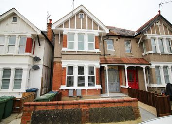 5 bed semi-detached house for sale in Cunningham Park, Harrow HA1