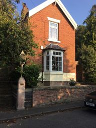 Thumbnail 1 bed detached house for sale in Church Street, Malpas