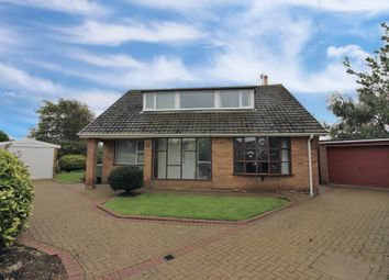4 bed bungalow for sale in Sandiways Close, Thornton FY5