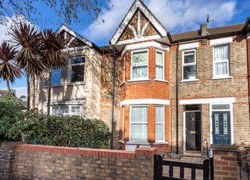 Thumbnail 1 bed flat for sale in The Garden Flat, Northfield Avenue, Ealing