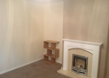 Thumbnail Semi-detached house to rent in California Road, Oldbury