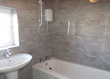 Thumbnail 3 bed property to rent in Masefield Drive, South Shields