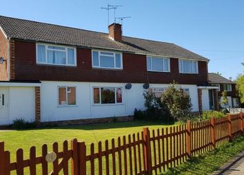 Thumbnail 2 bed maisonette for sale in Hythe, Southampton, Hampshire