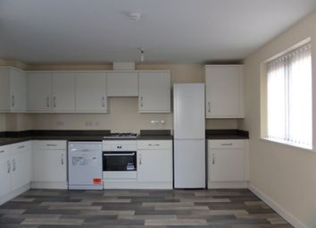 Thumbnail 2 bed property to rent in 1 Childer Close, Paragon Wharf