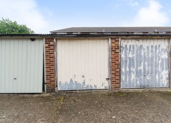 Thumbnail Parking/garage to rent in Rydal Way, South Ruislip, Ruislip
