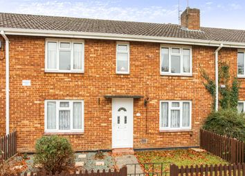 Thumbnail 2 bed maisonette for sale in Braishfield Road, Romsey