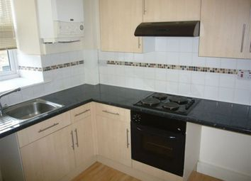Thumbnail 3 bed flat to rent in Copy House, 276A Allerton Road, Allerton