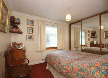 Thumbnail 3 bed detached house for sale in Innerleithen Way, Perth