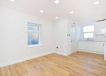 Thumbnail 2 bedroom flat to rent in Bardolph Road, London