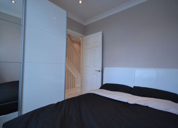 Thumbnail  Property to rent in Higham Hill Road, London