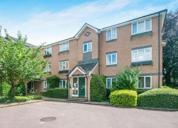Thumbnail 1 bed flat to rent in Hedingham Mews, All Saints Avenue, Maidenhead