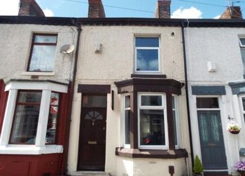 Thumbnail 2 bed property to rent in Calthorpe Street, Garston, Liverpool