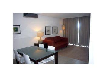 Thumbnail 2 bed apartment for sale in Alvor, Portimão, Faro